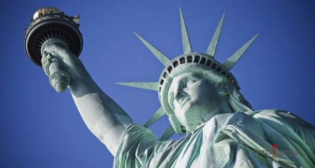 Queremos abrir mais portas para empresas baianas nos EUA, diz cônsul geral