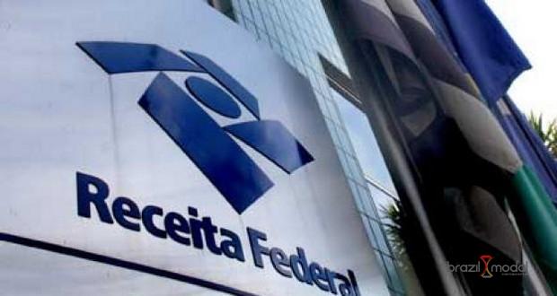 Receita Federal informa que encaminhou proposta de alteração do decreto que dificulta controle aduaneiro nas áreas alfandegadas dos aeroportos brasileiros