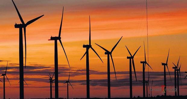 Brasil deve retomar expansão em energia eólica, mas em ritmo mais lento, diz Vestas