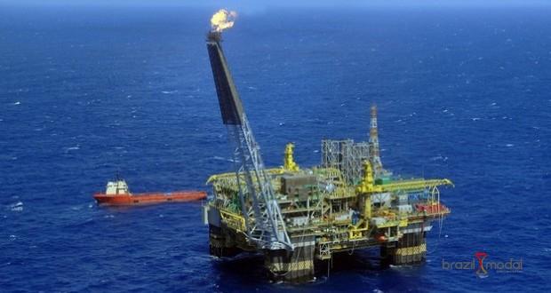 Governo quer divulgar neste ano calendário com rodadas de petróleo até 2021
