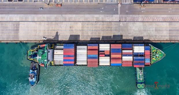 A partir de julho de 2018 exportações deverão ser realizadas exclusivamente por meio do Portal Único