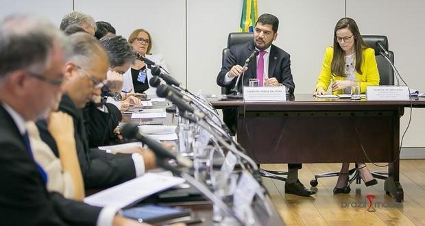 Camex zera Imposto de Importação para 115 máquinas e equipamentos industriais sem produção no Brasil