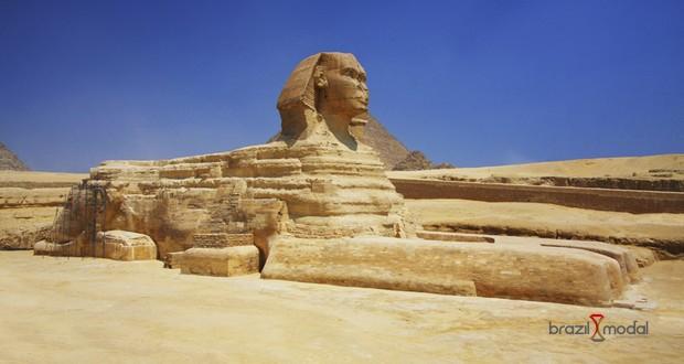 Acordo de Livre Comércio do Mercosul com Egito entra em vigor