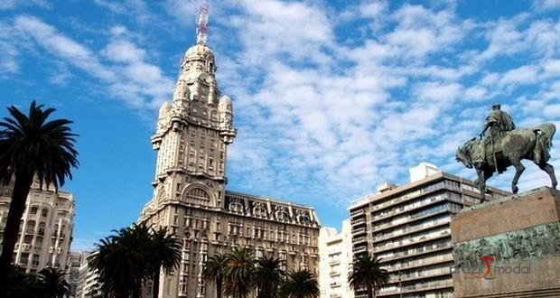 Comércio bilateral entre Brasil e Uruguai será facilitado