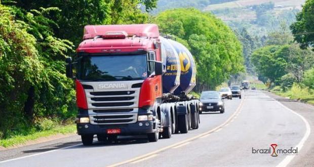 Apucarana terá anel rodoviário até 2021