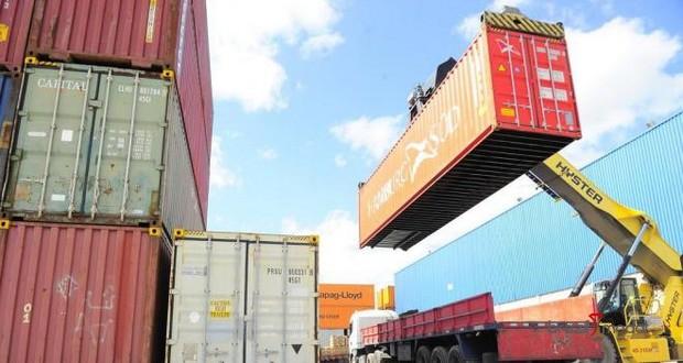 Empresas catarinenses mantêm o otimismo com exportação