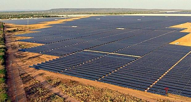 Energia solar atrai investidores para Minas; condições naturais asseguram competitividade