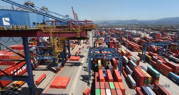 Exportações brasileiras sofrem com falta de acordos comerciais do País, aponta estudo da FecomercioSP