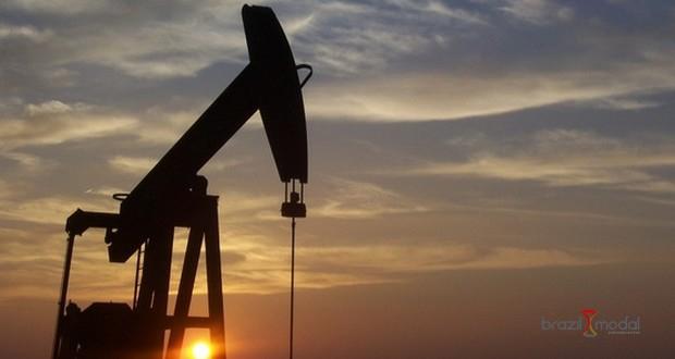 Novas medidas para incentivar a retomada das bacias maduras e a redução da concentração no mercado de gás