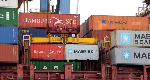 Portal Único para importações entra em vigor até o fim do mês